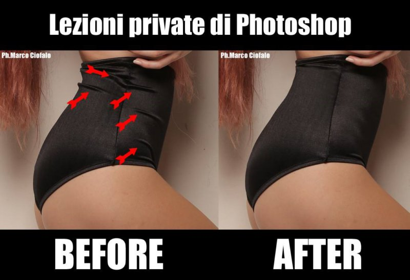 FOTORITOCCO PROFESSIONALE POSTPRODUZIONE HIGH END RETOUCH PHOTO MANIPULATION CORSI DI FOTOGRAFIA E PHOTOSHOP MARCO CIOFALO DIGIMODELS.IT